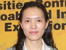 教育展 留学展 2007教育展 2007国际教育展 留学论坛 春季教育展