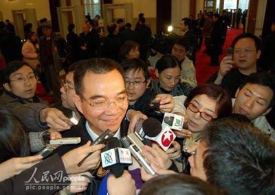 林毅夫:企业所得税率内外资统一不会影响外资引进