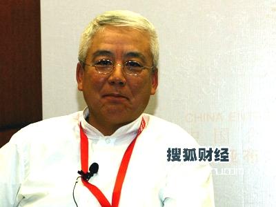 王若雄:选择梦想 警惕奥运会后空洞效应