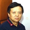 中国企业家论坛-第七届年会