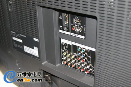 索尼 KLV-40V200A