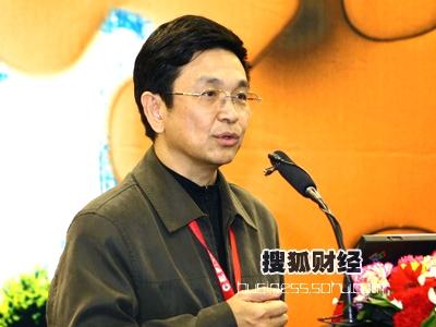 奥康之夜:中国崛起的过程中实际上是中国企业的崛起