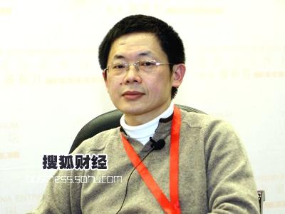 林伟贤 2007年是华人共创中国奇迹的一年