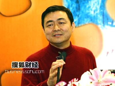 张锴雍:中国商业担保的过去、现在与未来
