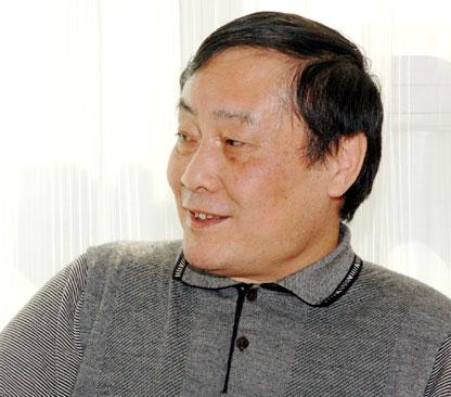 宗庆后:应立法限制外资并购维护经济安全