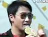新娱乐:黎明不满和梁朝伟争角传闻 香港做慈善