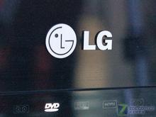 47吋LG飞利浦面板液晶电视降价近万!