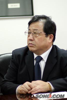 两会专访王浩良:如何向浙江和安徽企业学习