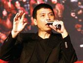 冯小刚拍反盗版宣传片
