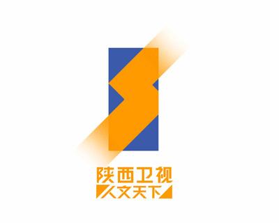 兵马俑手绘logo