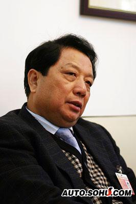 专访胡友林:悦达从民营到国有之路