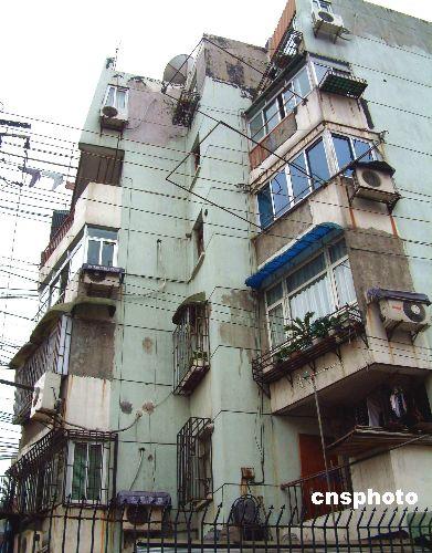 汪光焘:廉租房制度不仅是建设 要注重货币补贴