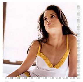 生育前后乳房护理指南