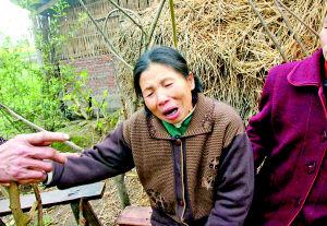 重庆大足化工厂爆炸2人身亡 碎铁罐飞出1里(图)