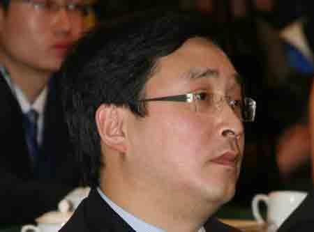 刘卫东:我一直是电动汽车的反对者