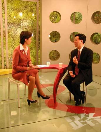 迎接315,中国七大药品企业发出良心承诺