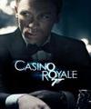 007之皇家赌场