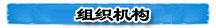 《中华奥运梦》(国画)入画人物推荐评选活动,中华奥运梦