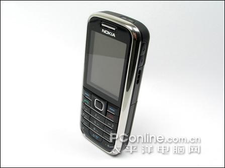 热门手机周报:诺基亚N73降入3K MotoE6跌破2