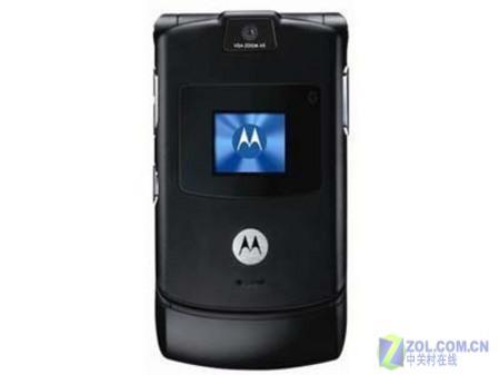 摩托罗拉v3原装特点_摩托罗拉xt800手机原装多媒体底座_motorola摩托罗拉 bf5x 原装手机电池