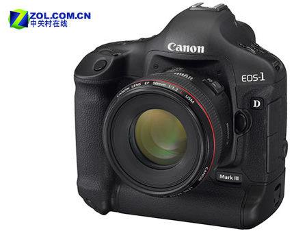 抢先报 佳能12款新数码相机市场价公布