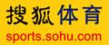 搜狐体育频道