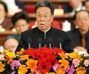 委员暗批刘翔奥运夺冠言语不当 难体现大国自信