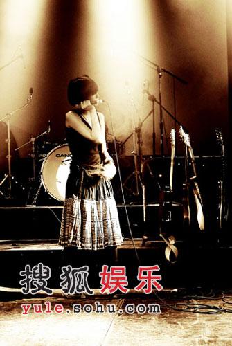 卡奇社3月23日星光现场演出