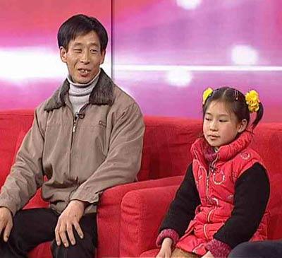 重庆副市长黄奇帆:今年农村教师每月补助150元