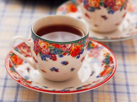 壁纸 咖啡/土耳其咖啡