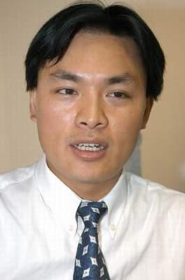 中国移动集团公司市场经营部客户服务处处长 李大川