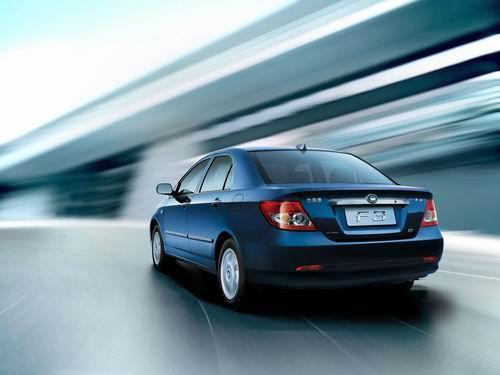 品质+服务 造就比亚迪汽车的品牌之道
