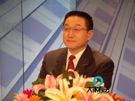 全国中华总工会:用职工互助补贴农民工医疗费用