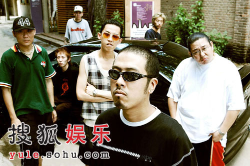 首届北京艺术高校摇滚音乐节3月16日唱响校园