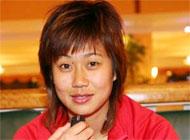 2007北京国际长走大会