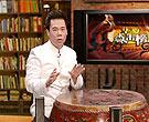 陕西卫视10周年