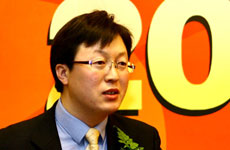 消费和谐与企业社会责任高层论坛,搜狐财经
