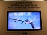 夏普64寸液晶电视3