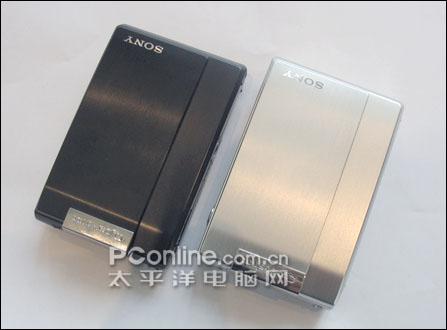 索尼T100
