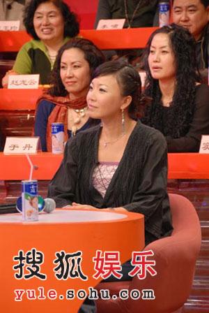 叶蓓男友疑似心理医生 与胡东为恋爱反目(图)