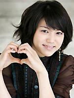 英日韩时尚美女最IN发型