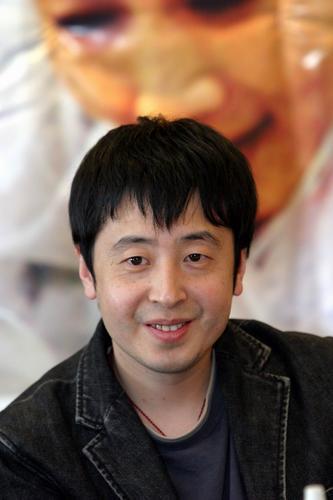 首届亚洲电影大奖最佳导演提名 简介