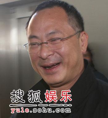 首届亚洲电影大奖最佳导演提名杜琪峰简介