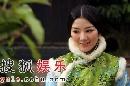 图:新版电视剧《家》精美剧照-14