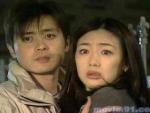 张东健与崔智友
