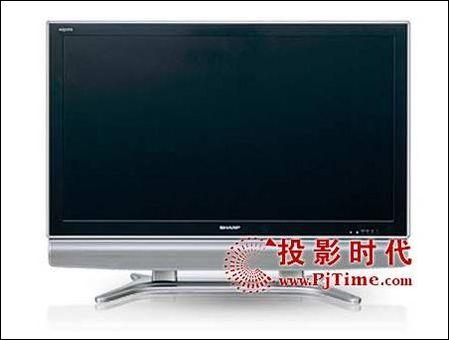 夏普LCD-46G7
