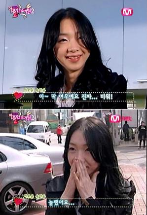 韩国三级皇族其中最让人称道的还是韩国情色电影中唯美情爱场景的精细制作咱们香港的三级片是没法与之匹敌的韩国电影中缺陷的爱情