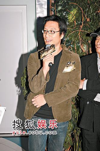 男友彭顺承认明年迎娶李心洁