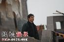 图:新版电视剧《家》精美剧照-16