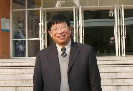 上海建青开发优势:发挥课程中学实验初中体育和结业证区别毕业证手球的图片